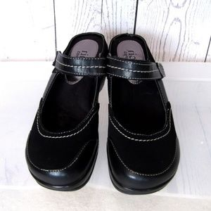Super Cute! Rialto Comfort Mary Jane Size 7